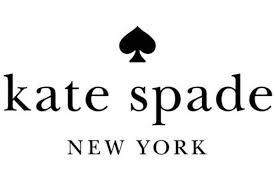 Kate Spade Promo Code & Deals 2017