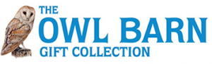 Owl Barn Discount Codes & Deals