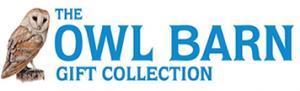 Owl Barn Discount Codes & Deals