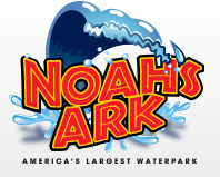 Noah's Ark Coupon & Deals 2017