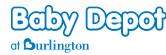 Baby Depot Coupon & Deals