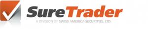 SureTrader Promo Code & Deals