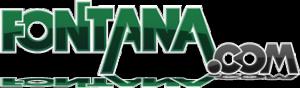 FontanaSports Coupon & Deals 2017
