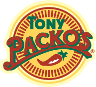 Tony Packo's Coupon & Deals 2017