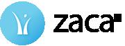 Zaca Coupon Code & Deals 2017