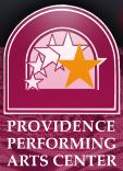 PPAC Promo Code & Deals 2017