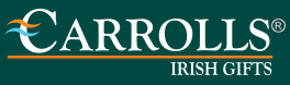 Carrolls Irish Gifts Discount Codes & Deals