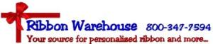 Ribbon Warehouse Coupon Code & Deals 2018