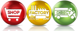 Shop Factory Direct Coupon Code & Deals 2017