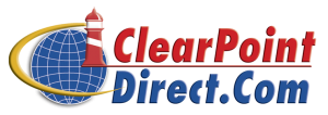 Clearpoint Direct Coupon Code & Deals 2017