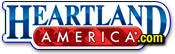 Heartland America Coupon & Deals 2017
