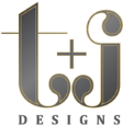 t+j Designs Coupon & Deals 2017