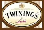 Twinings USA Coupon Code & Deals 2017