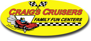 Craigs Cruisers Coupon & Deals 2017