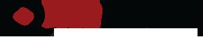 WebWatcher Promo Code & Deals 2017