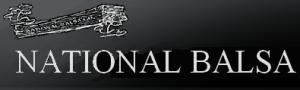 National Balsa Coupon Code & Deals 2017