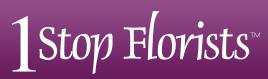 1 Stop Florists Promo Code & Deals 2017