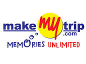 MakeMyTrip Coupon & Deals 2017