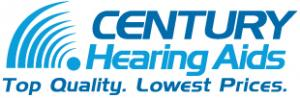 Century Hearing Aids Coupon & Deals 2017