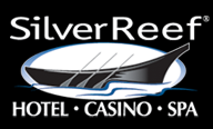 Silver Reef Casino Coupon & Deals