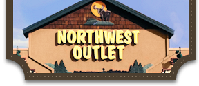 Northwest Outlet Coupon & Deals 2017