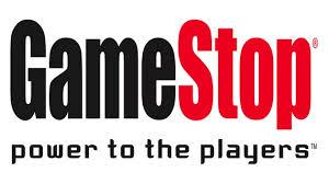 GameStop Coupon & Deals