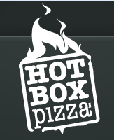 Hot Box Pizza Coupon & Deals 2017