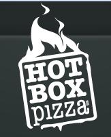 Hot Box Pizza Coupon & Deals