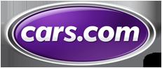 cars.com Promo Code & Deals 2017