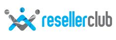 ResellerClub Promo Code & Deals 2017