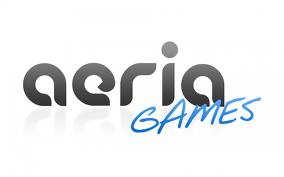 Aeria Games Coupon & Deals 2017