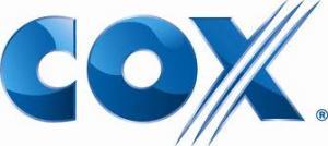 Cox Promo Code & Deals 2017