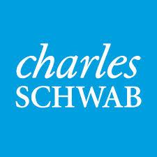 Charles Schwab Promo Code & Deals 2017