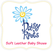 Daisy-Roots Discount Codes & Deals