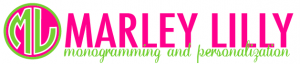 Marley Lilly Coupon Code & Deals 2017