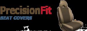 Precision Fit Coupon Code & Deals 2017