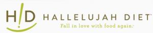 Hallelujah Acres marketplace Coupon & Deals 2017