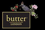 butter LONDON Promo Code & Deals