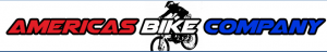 Americas Bike Company Coupon & Deals 2017