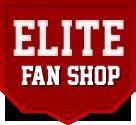 Elite Fan Shop Promo Code & Deals 2017