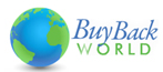 BuyBackWorld Promo Code & Deals 2017