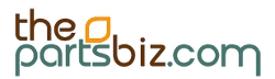 The Parts Biz Coupon & Deals 2017
