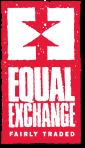 Equal Exchange Coupon & Deals 2017