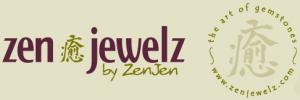 zen jewelz Coupon Code & Deals