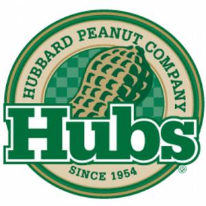 Hubs Promo Code & Deals
