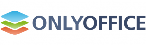 ONLYOFFICE Coupon & Deals 2017