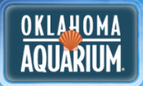 Oklahoma Aquarium Coupon & Deals 2017