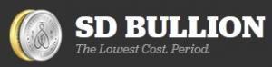SD Bullion Coupon Code & Deals