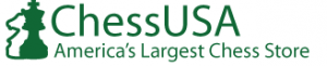 Chess USA Coupon & Deals