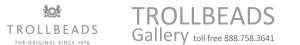 Trollbeads Gallery Coupon & Deals 2017